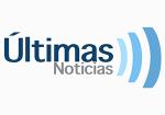 O Blog com Notícias de Santos está no ar!