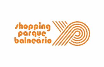 74cb49e6c Donna Ótica Shopping Parque Balneário. Avaliação: Avalie! Visitas: 115. 1 /  1
